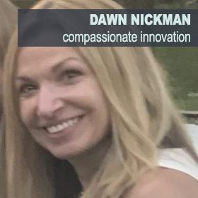 Dawn Nickman