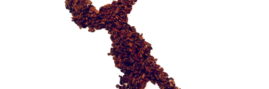 Our Story: Chocolate, A Tool for Connection