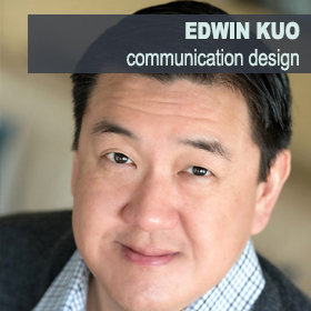 EDWIN KUO