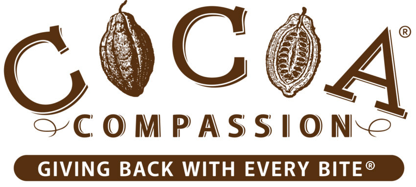 CocoaCompassion